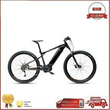 Armony E-bike Merano Performance MTB E-tek 250w 90n/m 36v 520wh bici elettrica