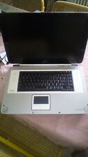 "2x Laptop PC Toshiba p20 932 satellite 15"" media cd dvd harman kardon display"