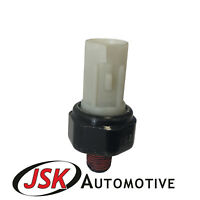 Genuine Hyundai Oil Pressure Switch 0.2BAR 2-Pin for Hyundai & Kia