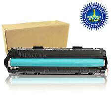 Black Toner Cartridge for Canon 128 3500B001AA ImageClass D530 D550 MF4770N
