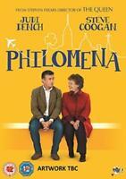 Filomena DVD Nuovo DVD (P928101000)