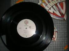 "New Wave 12"" Shriekback - Lined Up (2 Mixes)/ Hapax Legomena Warner  NM 1983"