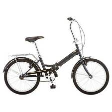 schwinn folding bikes ebay Old Bicycle Ads schwinn 14 hinge folding bike 20 inch grey