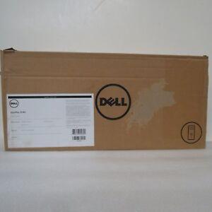 *DELL 7R7H1, Dell OptiPlex 3040 Micro, 2.5GHz, 8GB RAM, 500GB Windows 7 Pro