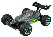 RC Auto Buggy S-Track 4WD Version 2 ferngesteuert / Scale 1:12 / RTR / 2.4 GHz
