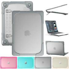 """For 2020 Latest Macbook Pro 13 A2251 A2289 13.3"""" in Laptop Hard Shell Case Cover"""