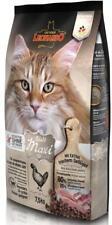 Leonardo Adult Maxi 7,5kg getreidefrei Katzenfutter Grain-Free