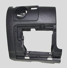 VW Golf VI Original Abdeckung Schalttafel vorne links titanschwarz 1K1858367H