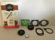 PawScout Pet Tracker for Dog or Cat