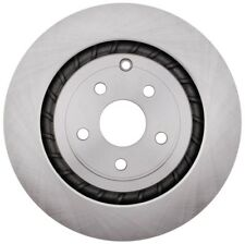 Disc Brake Rotor fits 2015-2016 Chevrolet SS  ACDELCO ADVANTAGE