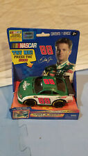 NASCAR #88 Dale Earnhardt Jr JADA Light & Sound Action Vehicle Toy