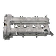 OEM Genuine GM 2.4L Engine Valve Cover 10-17 Buick Chevrolet GMC 12610279