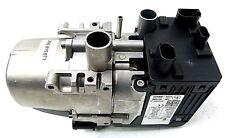 Original VW Crafter Diesel Standheizung Heizung 2N0815071 Int. Crafter NEU !