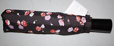 """Coach"" Umbrella~Floral Print~NWT"