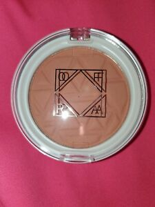 OFRA Cosmetics Blush ♡Bellini♡-10g 0.35 oz New full size!