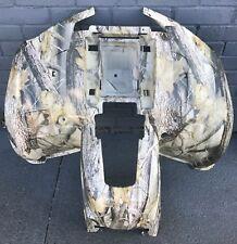 ATV Quad Body Plastic FRONT FENDER Taotao 150CC 250CC ATA 150D & ATA 250D Models