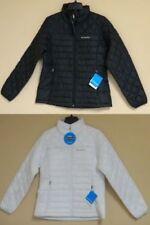Columbia Polyester Coats 6b13c1de6cbd
