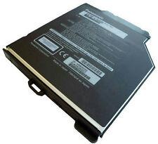Genuine Panasonic Toughbook CF-30 DVD-ROM/CD-RW Drive CF-VDRU301U/CF-VDR302U