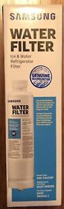 Samsung Water Filter (Genuine Water Filter)
