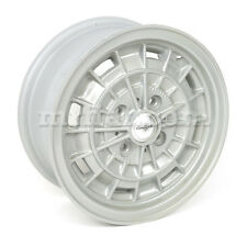 Fiat 600 Abarth Campagnolo Wheel 5 x 13 New