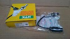 New Genuine NTK OZA517-K4 Lambda Sensor KIA RIO 1.3 1.5 39210 2X010 (1338)