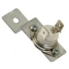 FLAVEL STOVES LEISURE Cooker Oven Thermal Cut Out  THERMOSTAT  4410101001