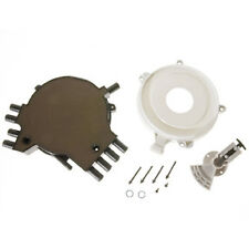 Rotor And Distributor Cap Kit 40004 Forecast Products