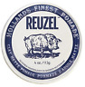 Reuzel Clay Matte Pomade - White Clay 113g