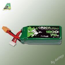 A2PRO 9180743 Race Lithium 1800mAh 70C 4S - XT-60 (200grs)