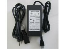 HP PhotoSmart C3175 C3180 C3135 AIO printer power supply cord ac adapter charger