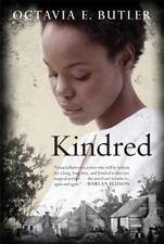Kindred by Octavia E. Butler (2004, Paperback)