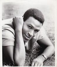 Marvin Gaye Original Vintage circa 1965