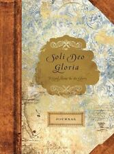 SOLI DEO GLORIA - ELLIE CLAIRE (COR)/ FARMER, BARBARA (COM) - NEW BOOK