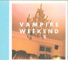 Vampire Weekend - Same Slip Case Cd Ottimo Sconto EURO 5 su Spesa EU 50