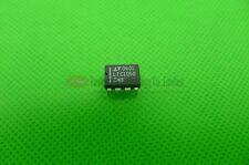 Linear LTC1050CN8 Chopper Stabilization SP Amp PDIP8 X 1PC