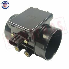 NEW Mass Air Flow Sensor Meter For Mazda Chevy Tracker Suzuki Vitara E5T52071