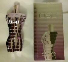 OSO ladies perfume 100ml (Woman)