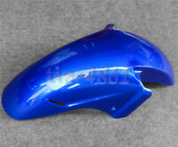 Front Tire Fender Fairing Fit For 1996-2007 Honda CBR1100XX Blackbird