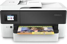 Hp Officejet Pro 7720 Wide format AIO 4800 x 1200dpi a Jet D'encre Thermique...