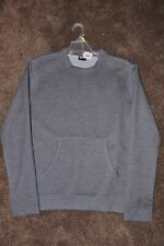 Adult 32 degrees HEAT pullover sweat shirt - Size Small