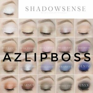 ShadowSense LIMITED Discontinued | Mystic Moss Dusk Shimmer | Cafe | Glitter
