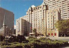 BG13854 ottawa ontario canada car voiture   the lord elgin hotel