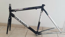 COLNAGO Art Decor Dream Frame Carbon Forch Bottom brackets CAMPAGNOLO