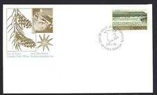 Canada   # 726  FUNDY NATIONAL PARK   Brand New 1979 Unaddressed Issue