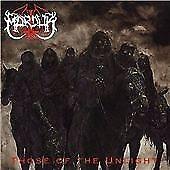 Marduk - Those of the Unlight (2007)