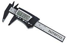 Calibres de medición 75mm