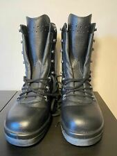 More details for german para boots