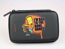 Markenlose Videospiel-Taschen & -Schutzhüllen für Konsolen