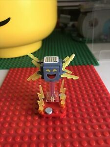 Lego Super Mario Minifigure Character Pack Series 3  - 71394 - Amp