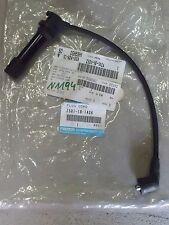 orig Zündkabel 4. Zylinder Mazda 323 BA C F S P 1.5 16V Z501-18-140A Z50118140